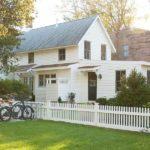 Whaler's Cottage Exterior