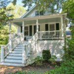 Winona Cottage (15)