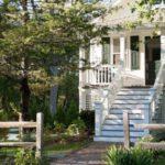 Winona Cottage (26)